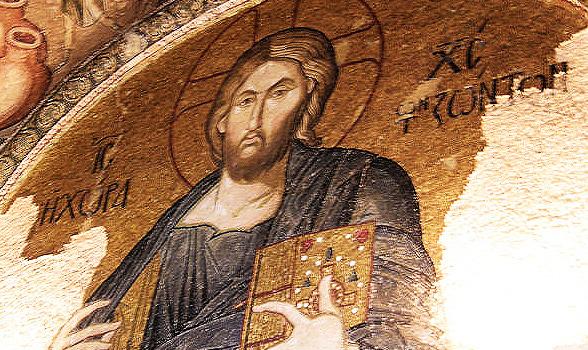 Byzantine Renaissance