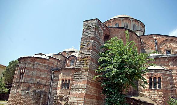 chora_church_exterior